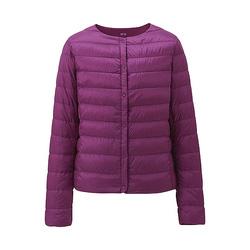 Ảnh số 75: Áo siêu nhẹ Purple - Giá: 1.100.000