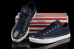 Ảnh số 71: Giày Converse 526 Xanh - Giá: 500.000