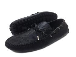 Ảnh số 84: Giày lười Louis Vuitton 1863 - Giá: 1.050.000