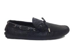 Ảnh số 83: Giày lười Louis Vuitton 1863 - Giá: 1.050.000