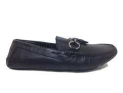 Ảnh số 81: Giày lười D&G 880 - Giá: 1.050.000