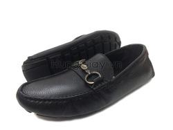 Ảnh số 78: Giày lười DG 8809 - Giá: 1.050.000