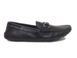 Ảnh số 77: Giày lười DG 8809 - Giá: 1.050.000