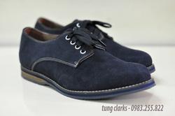 Ảnh số 8: Giày nam TIMBERLAND là hàng Made In Việt Nam - Giá: 600.000