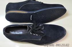 Ảnh số 9: Giày nam TIMBERLAND là hàng Made In Việt Nam - Giá: 600.000