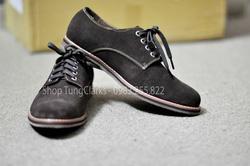 Ảnh số 34: Giày nam TIMBERLAND là hàng Made In Việt Nam - Giá: 600.000