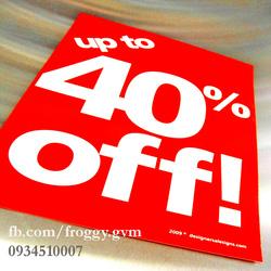 Ảnh số 1: KMT9/2014: SALE UP TO 40% các loại chân váy - Giá: 40.000