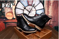 Ảnh số 8: Boot nam 8 - Giá: 1.100.000