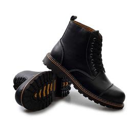 Ảnh số 7: Boot nam 7 - Giá: 800.000