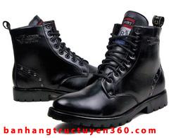 Ảnh số 24: Boot nam 24 - Giá: 550.000