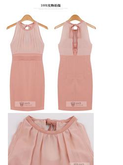 Ảnh số 75: váy maxi cotton - Giá: 350.000