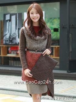 Ảnh số 47: Áo cardigan Hàn Quốc 240905 - Giá: 2.170.000