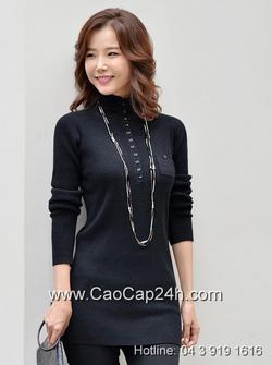 Ảnh số 55: Áo len nữ Hàn Quốc 240913 - Giá: 1.200.000