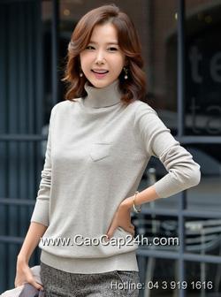 Ảnh số 57: Áo len nữ Hàn Quốc 240915 - Giá: 1.110.000