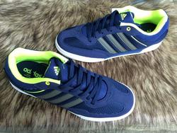 Ảnh số 83: Adidas superstar 2: 800k - Giá: 800.000