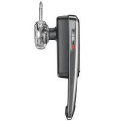 Ảnh số 2: Tai nghe Bluetooth Plantronics Savor M1100 - Giá: 1.500.000