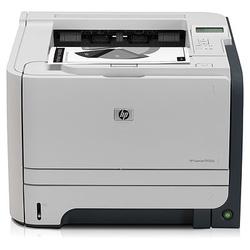 Ảnh số 1: MÁY IN HP P2055D - Giá: 5.900.000