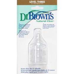 Ảnh số 16: ty dr brown - Giá: 90.000
