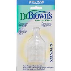 Ảnh số 17: ty dr brown - Giá: 90.000