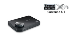 Ảnh số 2: x-fi surround 5.1