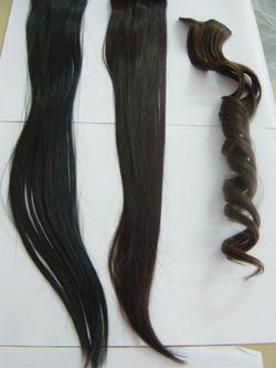 Ảnh số 5: tóc - Giá: 500.000