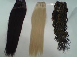 Ảnh số 8: tóc - Giá: 500.000