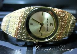Ảnh số 49: Đồng hồ Tedlapidus - Giá: 2.500.000