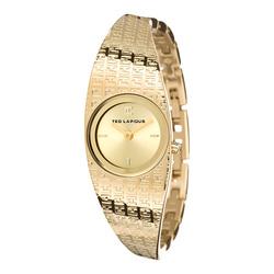 Ảnh số 47: Đồng hồ Tedlapidus - Giá: 2.500.000
