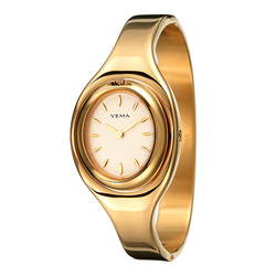 Ảnh số 39: Đồng hồ YEMA - Giá: 4.500.000