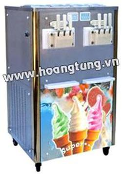 Ảnh số 5: Máy làm kem 6 màu - Giá: 62.150.000