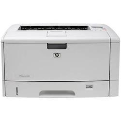 Ảnh số 1: HP LASERJET 5200L - Giá: 19.800.000