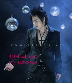 Ảnh số 37: vest đen - Giá: 1.500.000