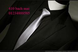 Ảnh số 54: vest đen - Giá: 2.000.000