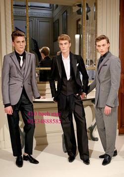 Ảnh số 71: vest bộ cao cấp - Giá: 2.500.000