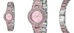 Ảnh số 29: Đồng hồ DELTA (Paris) - Giá: 1.700.000
