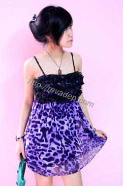 Ảnh số 71: Váy  V883 - Giá: 90.000