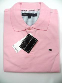 Ảnh số 84: áo tommy - Giá: 1.000
