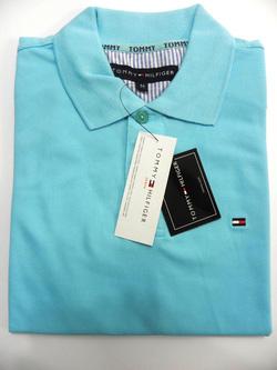 Ảnh số 90: áo tommy - Giá: 1.000