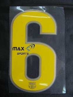 Ảnh số 88: maxs.vn - Giá: 1.000