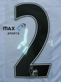 Ảnh số 89: maxs.vn - Giá: 1.000