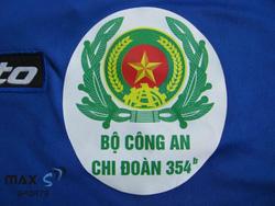 Ảnh số 93: maxs.vn - Giá: 1.000
