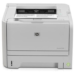 Ảnh số 2: Máy in HP LASERJET 2035N - Giá: 8.600.000