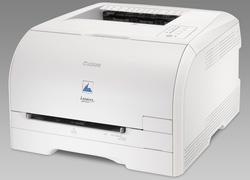 Ảnh số 3: Máy in Canon LBP 5050N - Giá: 6.500.000