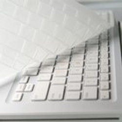 Ảnh số 16: Tấm dán bàn phím Laptop - Giá: 10.000