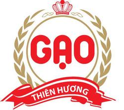 Ảnh số 5: http://gaosachantoan.vn - Giá: 900.000