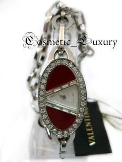 Ảnh số 3: Đồng hồ nữ VALENTINO - Giá: 6.800.000
