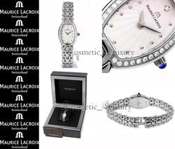 Ảnh số 8: Đồng hồ Maurice Lacroix - Giá: 25.000.000