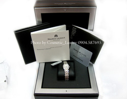 Ảnh số 15: Đồng hồ Maurice Lacroix - Giá: 25.000.000