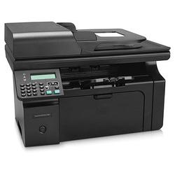 Ảnh số 2: HP LaserJet M1212nf - Giá: 4.800.000