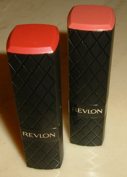 Ảnh số 44: Revlon - Giá: 340.000